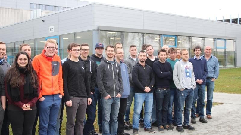 lernfabrik-4-0-karlsruhe-exkursion-zu-festo-19-12-2016_800x450
